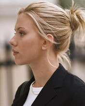 This is an image of 270651 Scarlett Johansson Photograph & Poster