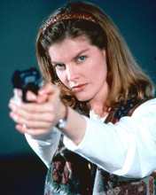 This is an image of 269846 Rene Russo Photograph & Poster