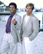 This is an image of 270678 Miami Vice Photograph & Poster