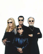 This is an image of 269645 Get Shorty Photograph & Poster