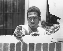 This is an image of 179327 Eddie Murphy Photograph & Poster
