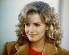 This is an image of 265688 Elisabeth Shue Photograph & Poster