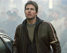 This is an image of 265941 Tom Cruise Photograph & Poster