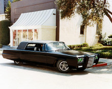 This is an image of 266371 The Green Hornet Photograph & Poster