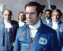 This is an image of 266532 Space 1999 Photograph & Poster