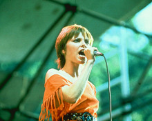 This is an image of 266794 Pat Benatar Photograph & Poster