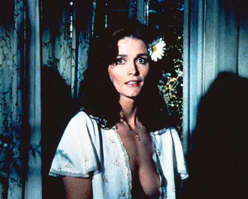 This is an image of 266986 Margot Kidder Photograph & Poster