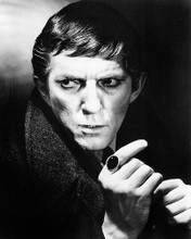 This is an image of 194510 Dark Shadows Photograph & Poster