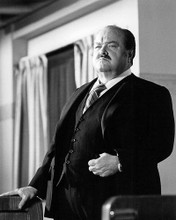 This is an image of 194542 William Conrad Photograph & Poster