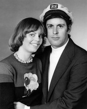 This is an image of 194754 The Captain and Tennille Photograph & Poster