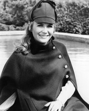 This is an image of 194547 Juliet Mills Photograph & Poster