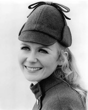 This is an image of 194548 Juliet Mills Photograph & Poster