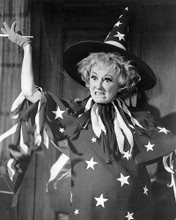 This is an image of 194565 Phyllis Diller Photograph & Poster