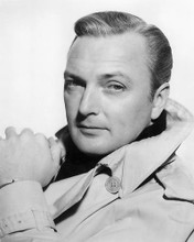 This is an image of 194567 Jack Cassidy Photograph & Poster