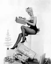 This is an image of 194617 Barbara Windsor Photograph & Poster