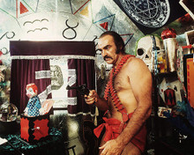 This is an image of 284107 Zardoz Photograph & Poster