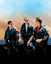 This is an image of 284110 Top Gun Photograph & Poster