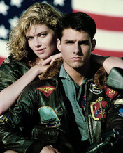This is an image of 284111 Top Gun Photograph & Poster