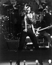 This is an image of 194218 Neil Diamond Photograph & Poster