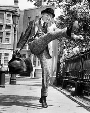 This is an image of 194223 Tommy Steele Photograph & Poster
