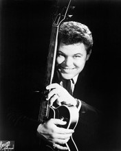 This is an image of 194229 Roy Clark Photograph & Poster