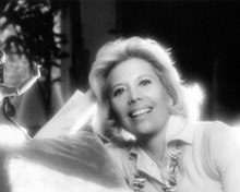 This is an image of 194241 Dinah Shore Photograph & Poster