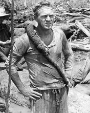This is an image of 194372 Steve McQueen Photograph & Poster