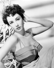 This is an image of 194395 Elizabeth Taylor Photograph & Poster