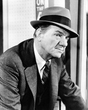 This is an image of 194295 Karl Malden Photograph & Poster