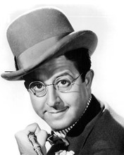 This is an image of 194298 Phil Silvers Photograph & Poster