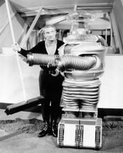 This is an image of 194308 Lost in Space Photograph & Poster