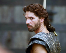 This is an image of 284125 Eric Bana Photograph & Poster