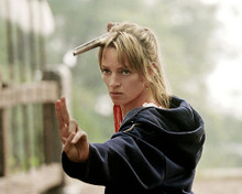 This is an image of 284131 Kill Bill Photograph & Poster