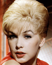 This is an image of 284153 Stella Stevens Photograph & Poster