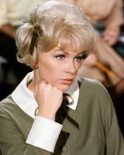 This is an image of 284155 Stella Stevens Photograph & Poster