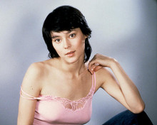 This is an image of 284195 Meg Tilly Photograph & Poster