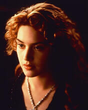 This is an image of 228774 Kate Winslet Photograph & Poster