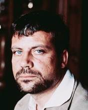 This is an image of 240157 Oliver Reed Photograph & Poster