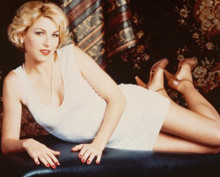 This is an image of 231120 Tatum O'Neal Photograph & Poster