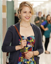 This is an image of 283584 Dianna Agron Photograph & Poster