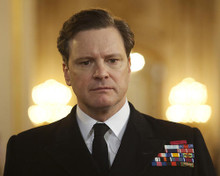 This is an image of 283598 Colin Firth Photograph & Poster