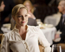 This is an image of 283697 Abbie Cornish Photograph & Poster