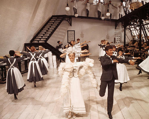 This is an image of 283764 Chitty Chitty Bang Bang Photograph & Poster