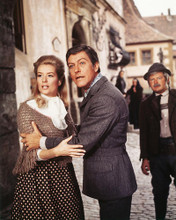 This is an image of 283765 Chitty Chitty Bang Bang Photograph & Poster