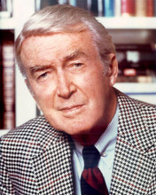 This is an image of 283798 James Stewart Photograph & Poster