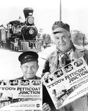 This is an image of 193672 Petticoat Junction Photograph & Poster