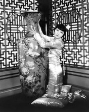 This is an image of 193679 Anna Mae Wong Photograph & Poster