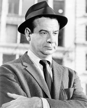 This is an image of 193686 Walter Matthau Photograph & Poster