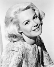 This is an image of 193704 Sandra Dee Photograph & Poster