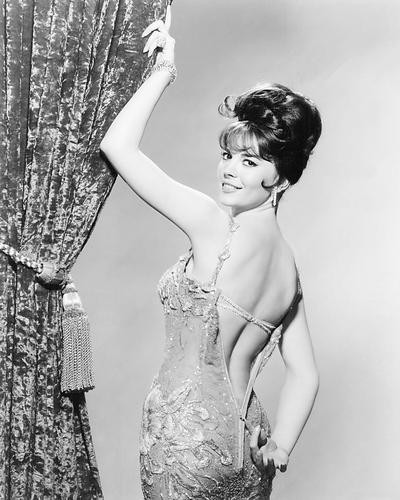 This is an image of 193727 Natalie Wood Photograph & Poster